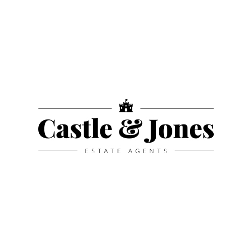 logo-castle-and-jones