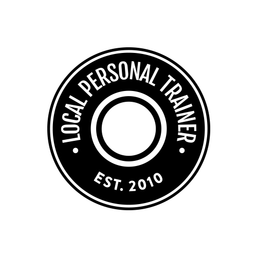 logo-the-local-personal-trainer