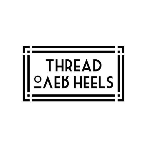logo-thread-over-heels