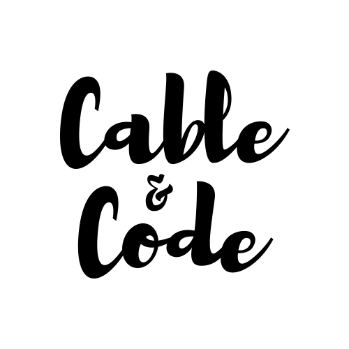 logo-cable-and-code
