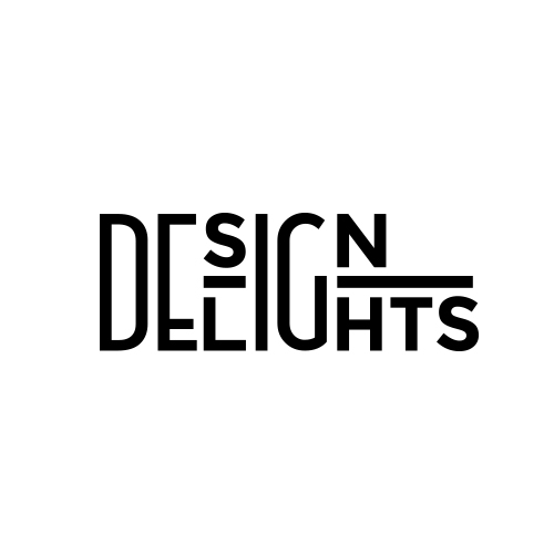 logo-design-delights